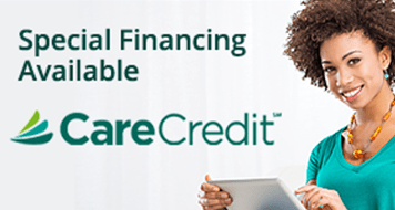 care credit callout