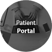 Ocala Eye Patient Portal