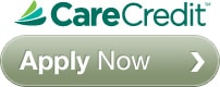 Ocala Eye carecredit