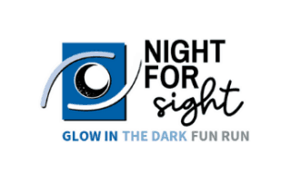 Night for Sight