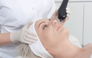 Reverse the Signs of Aging with Plasma IQ